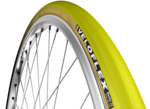 MASTER  CLINCHER YELLOW - 23 mm