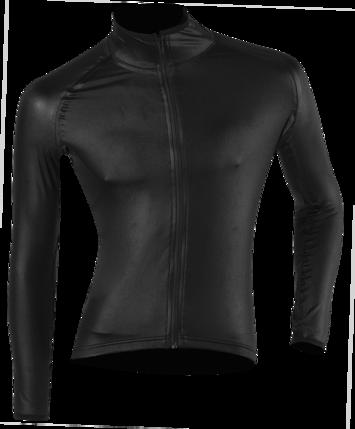Jampa Waterproof Jacket picture