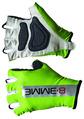 B-Crono Cycling Glove