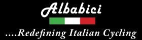 Albabici