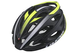 Limar UltraLight + Road Helmet - Reflective Black picture