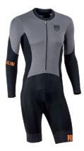 Blu Short Legs Suit1 (Winter 16-17) picture