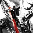BiciSupport Pedal Unlock (115) additional picture 2