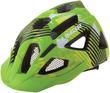 Limar X-MTB Helmet additional picture 1