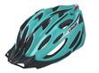 LIMAR  SuperLight+ Celeste Road Helmet additional picture 1