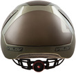 SALE - LIMAR VELOV Urban Helmet - BROWN additional picture 1