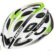 Limar Gran Fondo NY  GFNY UltraLight + Road Helmet (2017) additional picture 1