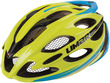 Limar UltraLight + Road Helmet (Color Options) additional picture 1