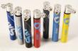 Sapo BJRO Telescopic Micro Pump (Color Options) additional picture 2