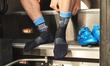 Team Novo Nordisk Socks additional picture 2
