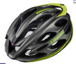 Limar UltraLight + Road Helmet (Color Options) additional picture 2