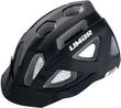 Limar X-MTB Helmet additional picture 3