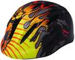 SALE - Limar Helmet 149 KID Children's Helmet additional picture 3