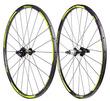 URSUS Miura T24 Carbon Tubular Road Wheelset additional picture 3