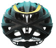 Limar UltraLight + Road Helmet - Team Astana additional picture 3