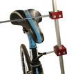 BiciSupport Saddle Height Guide (180B) additional picture 5