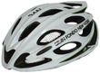 Limar UltraLight + Road Helmet (Color Options) additional picture 6