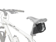 Selle SMP Saddle Bag (choose your size) additional picture 5