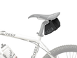 Selle SMP Saddle Bag (choose your size) additional picture 6