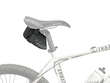 Selle SMP Saddle Bag (choose your size) additional picture 7