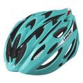 LIMAR  SuperLight+ Celeste Road Helmet