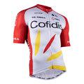 Team COFIDIS S/S Jersey