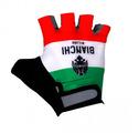 Bianchi-Milano TORRENOVA Summer Italian Gloves