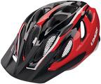 Limar 675 MTB Helmet