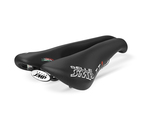 Selle SMP TT1 Time Trial Saddle with Steel or Carbon Rails (choose your color)
