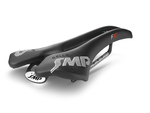 Selle SMP F30 Saddle with Carbon Rails (choose your color)
