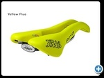 Selle SMP Pro FLUO Saddle