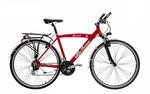 Alfa Romeo Alfa Romeo Stradale Touring Bicycle