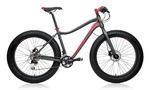 ABARTH Extreme Fat Bike