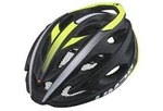 Limar UltraLight + Road Helmet - Reflective Black