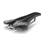Selle SMP F20 Saddle with Carbon Rails (choose your color)