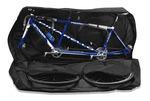 Scicon AeroComfort TANDEM Bike Bag