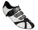 Nalini Kraken 2 Plus White Road Shoes