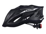 LIMAR  SuperLight+ Matte Black Road Helmet