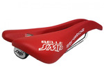 Selle SMP STRATOS Saddle - Red