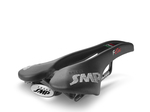 Selle SMP F20C Saddle with Carbon Rails (choose your color)