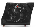 Scicon AeroComfort MTB 3.0 TSA Air Travel Bag