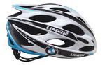 SALE - Limar BMW DEV  UltraLight + Road Helmet