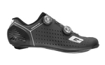 Gaerne Carbon G.Stilo Road Shoe Black