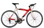 Alfa Romeo Alfa Romeo Stradale Urban Bicycle