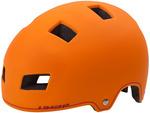 LIMAR 720 Urban/Free Ride Helmet