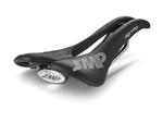 Selle SMP Forma Saddle with Steel Rails (choose your color)
