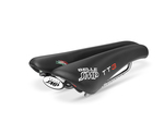 Selle SMP TT3 Time Trial Saddle with Steel or Carbon Rails (choose your color)