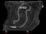 Scicon AeroComfort ROAD 3.0 TSA Air Travel Bag