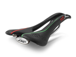 Selle SMP Forma Saddle 70th Anniversary Special Edition