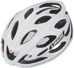 Limar UltraLight + Road Helmet (Color Options) 2018